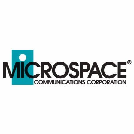 microspace Logo