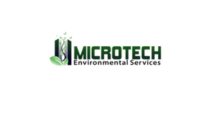Microtech Environmental Services Logo