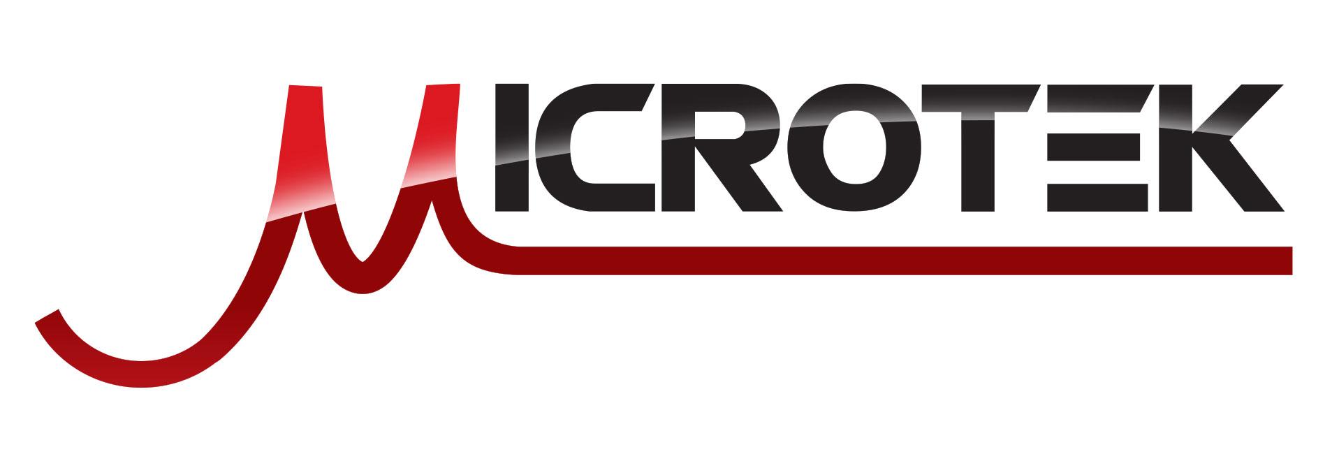 microtekinc Logo