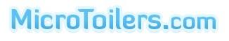 microtoilers Logo
