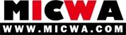 micwastudio Logo