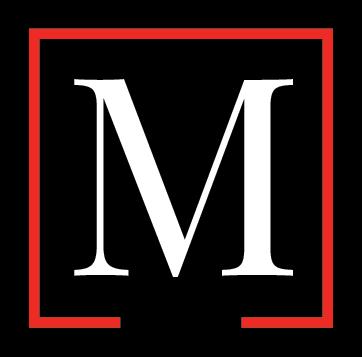 Middleton Advisory Group Logo
