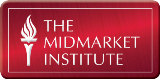 The Midmarket Institute Logo