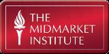 midmkt Logo