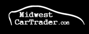 Midwest Car Trader Logo