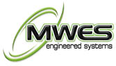 Midwest Engineering Systems Inc Logo