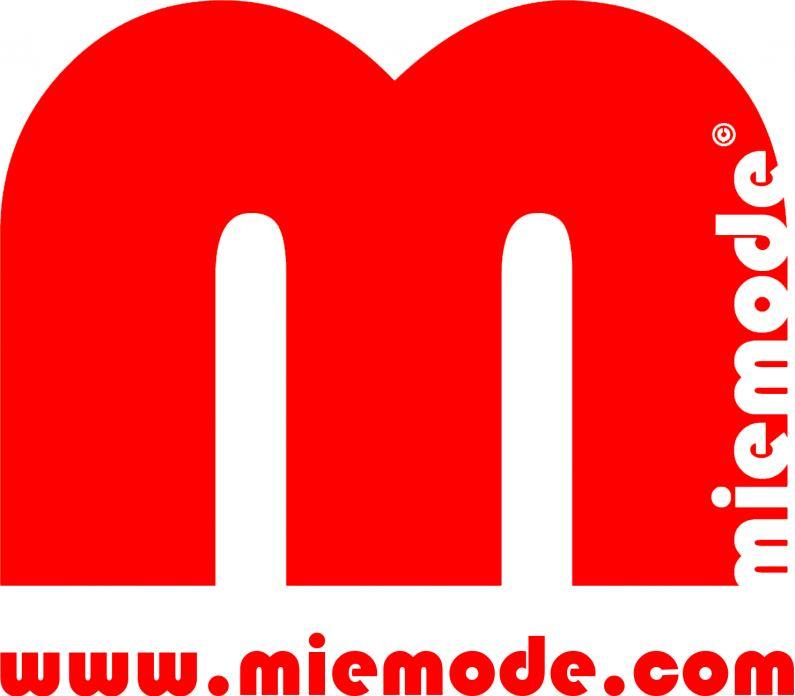 Miemode Logo