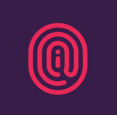 migoIQ Logo