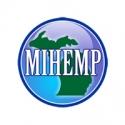 MIHEMP Logo