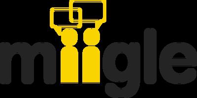 MIIGLE Logo