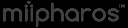 MiiPharos Logo