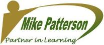 MikePat Partner in Learning Logo