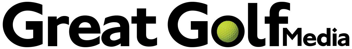 Great Golf Media Logo