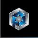 Amazing Ideas Inc Logo