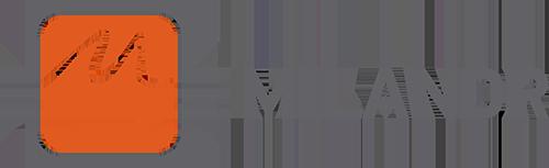 Milandr, Inc. Logo
