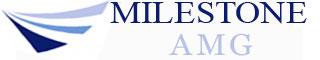 Milestone AMG Logo