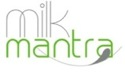 Milk Mantra Dairy Pvt. Ltd Logo