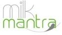 milkmantra Logo