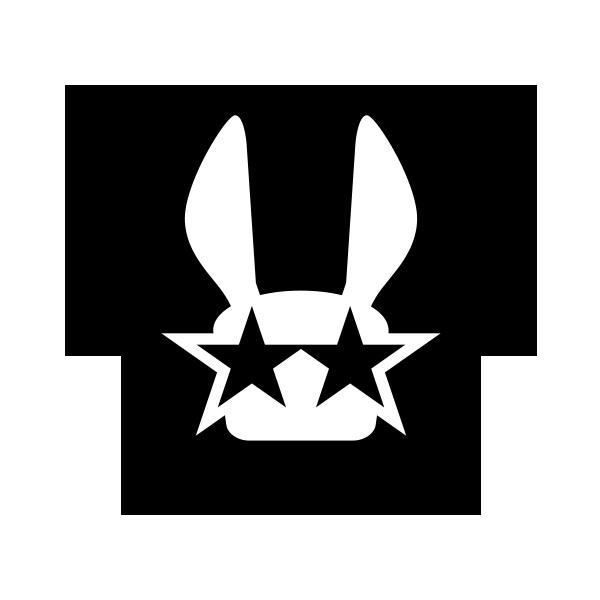Milky Tea Logo