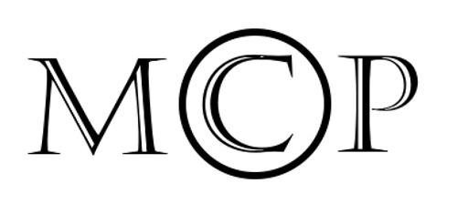 millcreekpublishing Logo