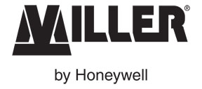 millerfallprotection Logo