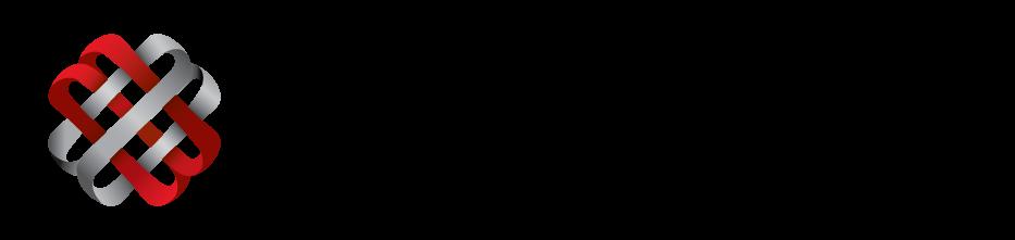 Milner, Inc. Logo
