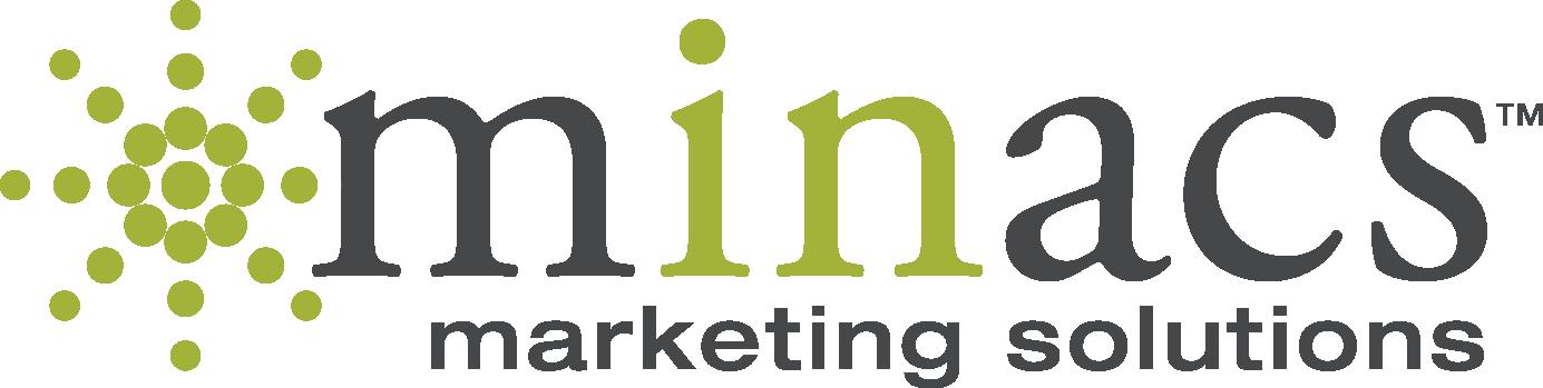 minacsmarketing Logo