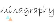 minagraphy Logo