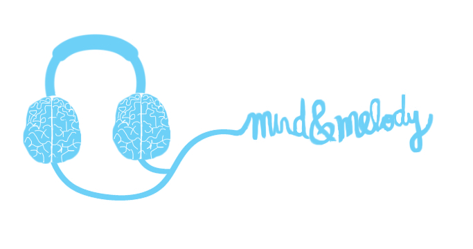 mindandmelody Logo