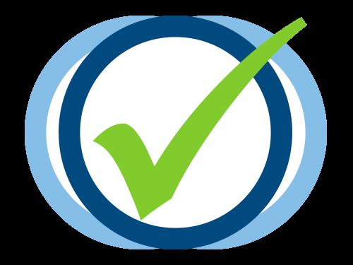 MindCheck Logo