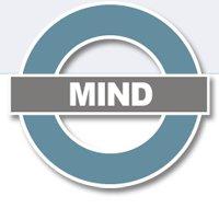 minddnd Logo