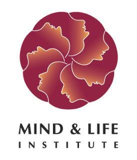 Mind & Life Institute Logo