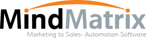 MindMatrix Inc Logo