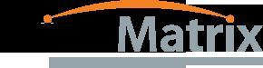 mindmatrixamp Logo