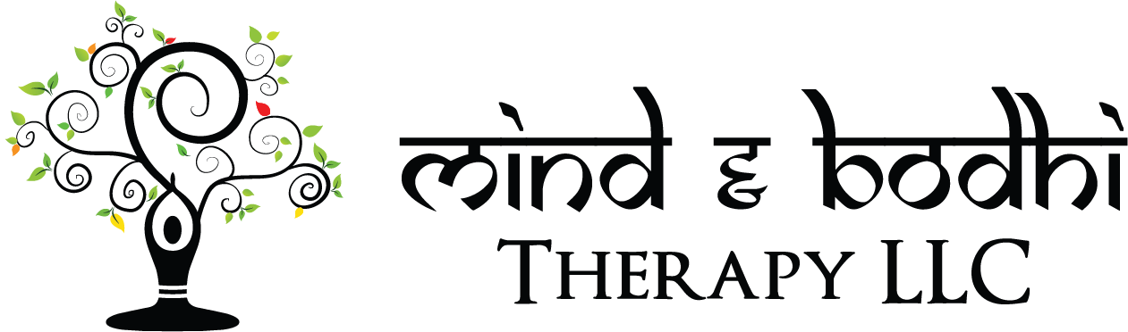 Mind & Bodhi Logo