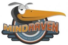 mindraven Logo