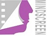 MINDSCREEN FILM INSTITUTE Logo