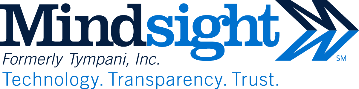 mindsight Logo