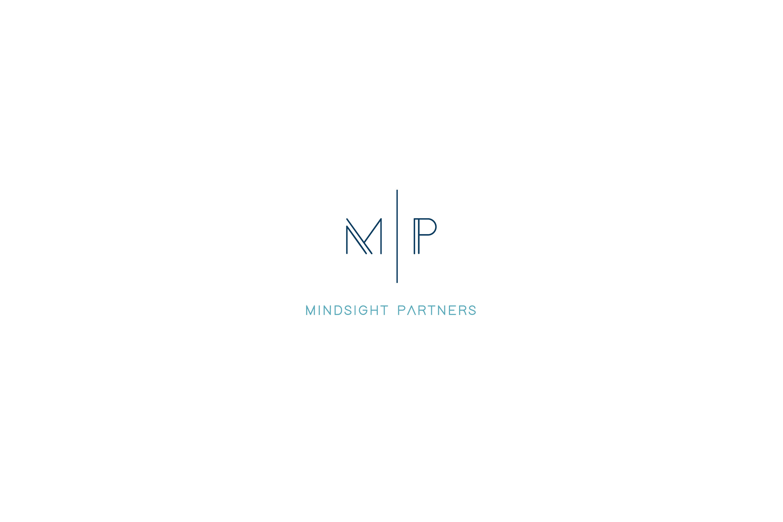Mindsight Partners Logo