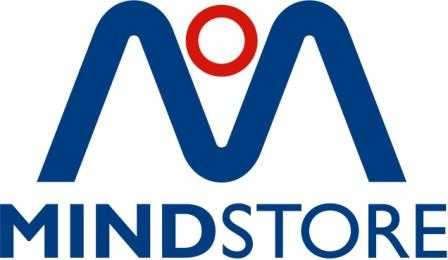 MindStore Australia Logo