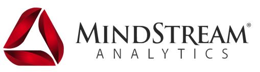 mindstreamanalytics Logo