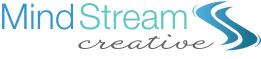 mindstreamcreative Logo