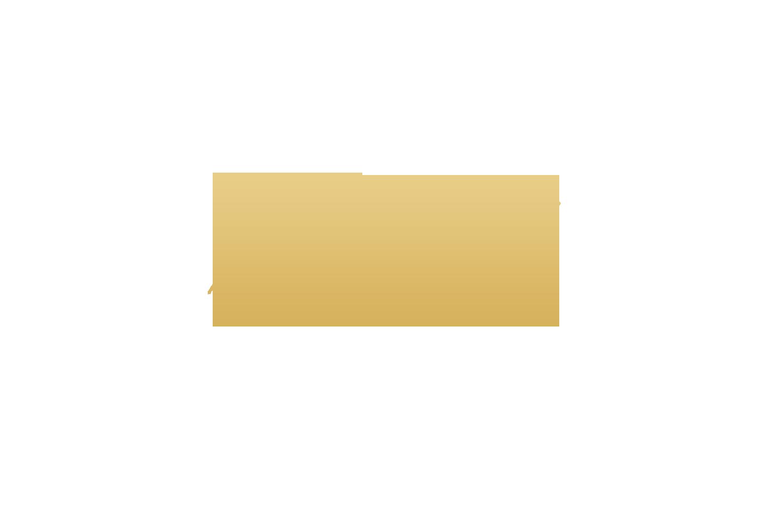 MindSwan Logo