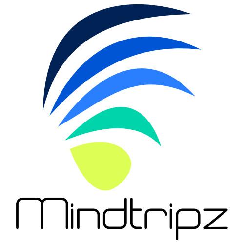 mindtripz Logo