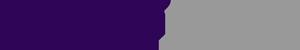 minidsp Logo