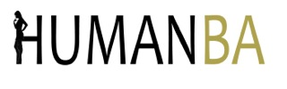 HUMAN Logo