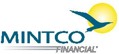 Mintco Financial Logo