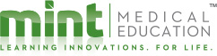 Mint Medical Logo