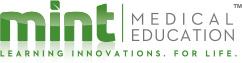 Mint Medical Logo