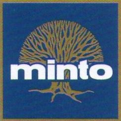Minto Communities, LLC Logo